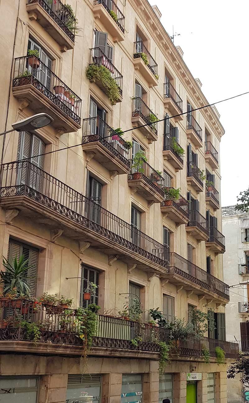17-barcelona