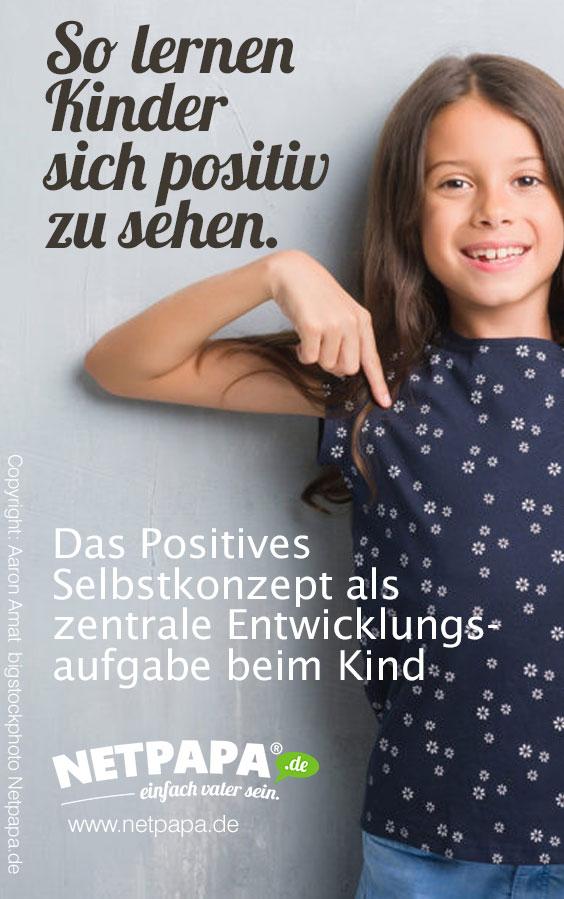 Kinder-positives-Selbstkonzept
