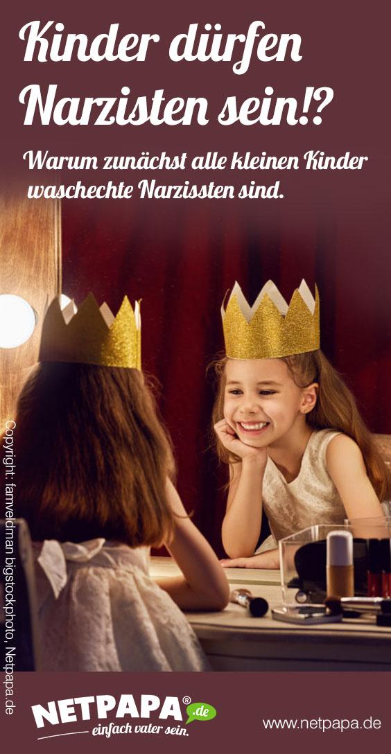 Narzisten_Netpapa