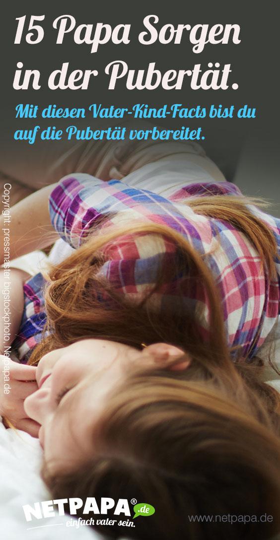 Pubertaet_Netpapa