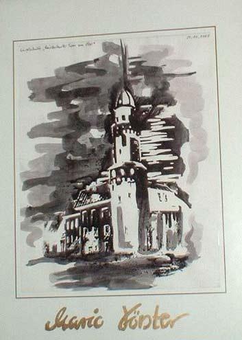 Reichenbacher-Turm2