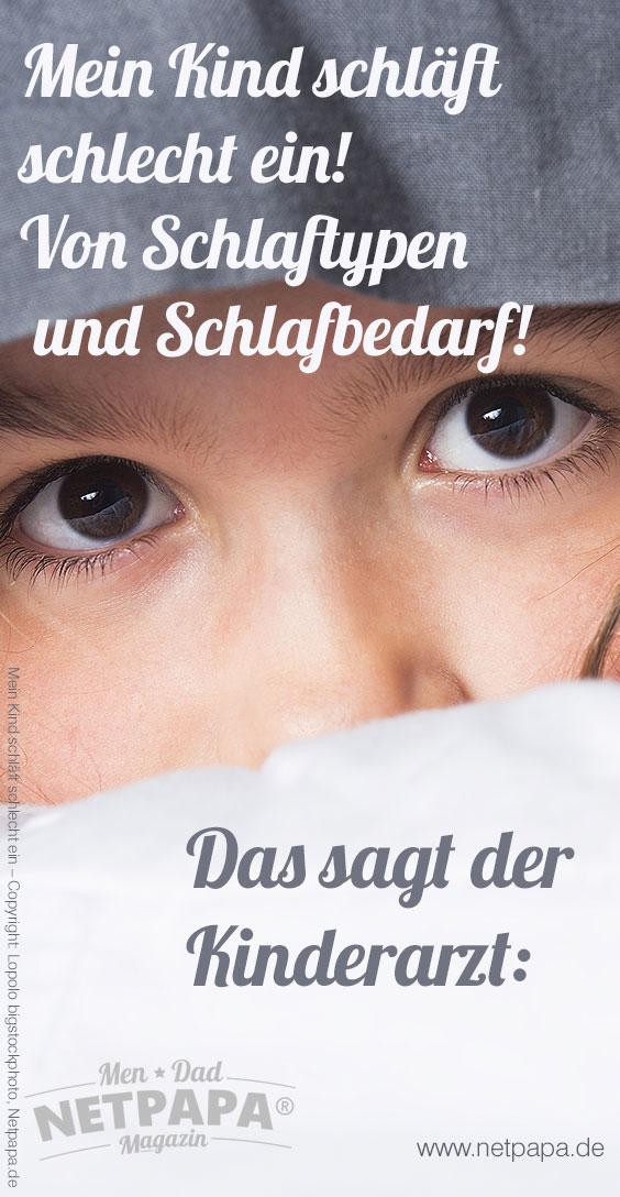 Schlaf_kind-Netpapa
