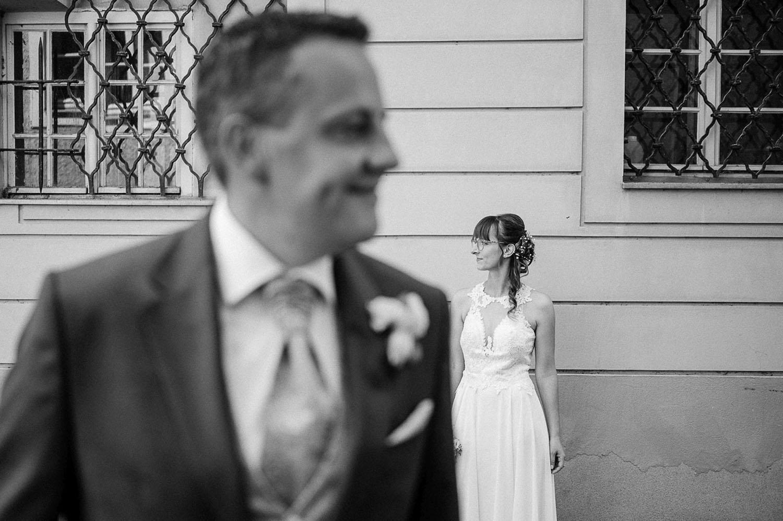 hochzeitsfotograf-paul-glaser-#_0016_Hochzeit_Oberlausitz_Portfolio_Paul_Glaser_2020_by_Paul_Glaser_006